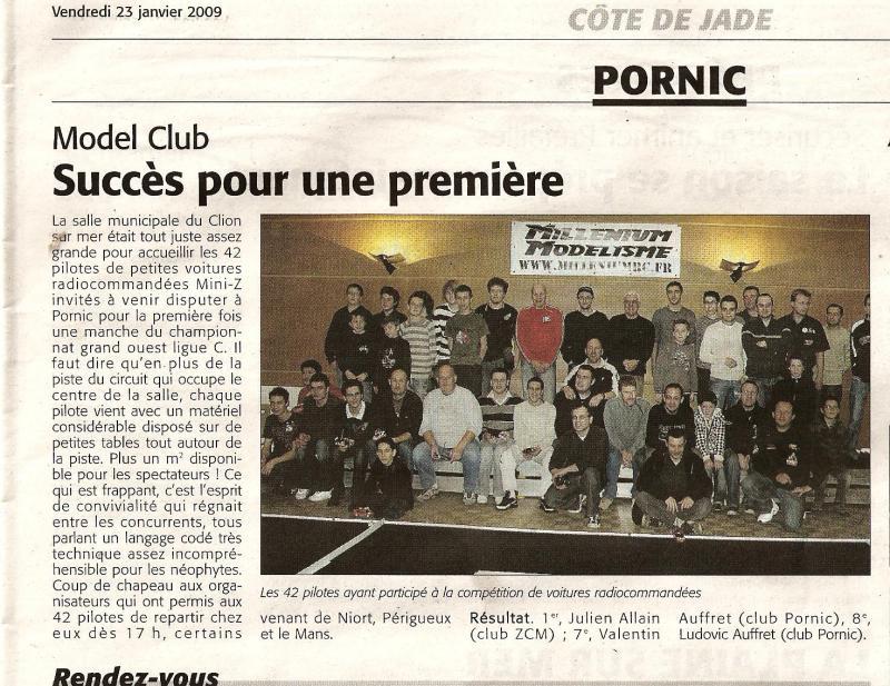 Modèles Club de Pornic - Portail 958068Extrait_de_journal_pays_de_retz_course_001