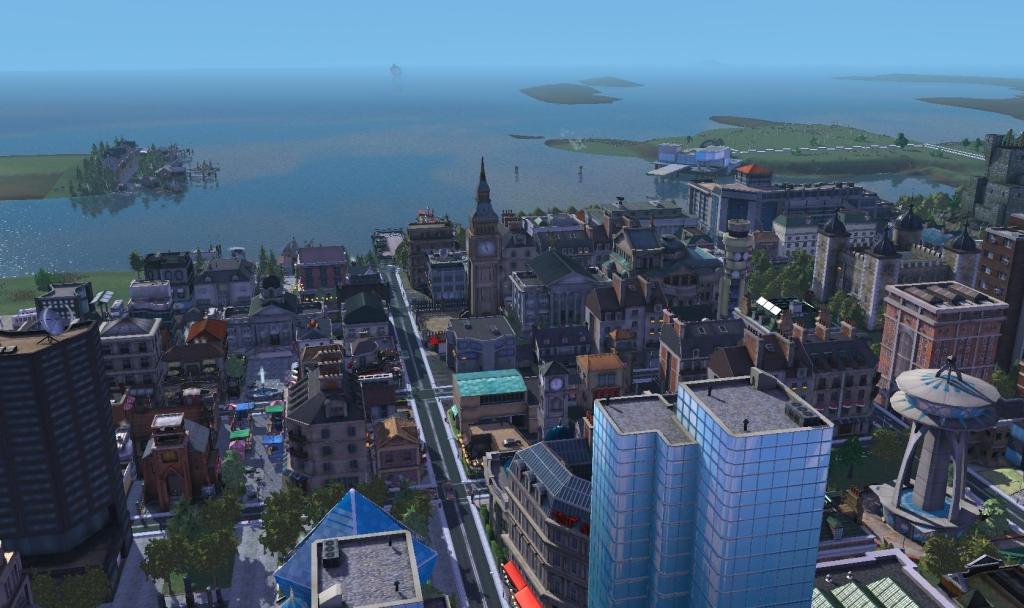 [SimCity Sociétés] Villes de Faubourg 971210SimTopia_108