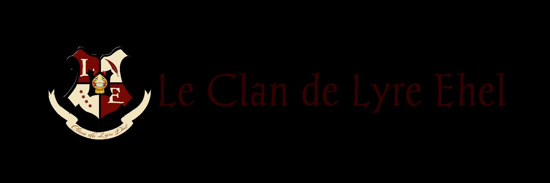 [26/03/647 ~ CR] Cérémonie d'ouverture du Culte d'Helséphine IX 111183pizapcom14875140742881