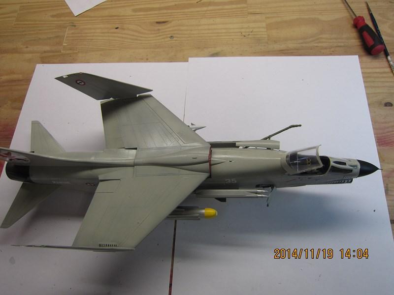 F-8 Crusader 1/32 - Page 2 111328IMG2267Copier