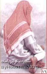 بالصور تعلم كيفية الصلاة الصحيحة ..دعوة مفتوحة للجميع - صفحة 2 11133416