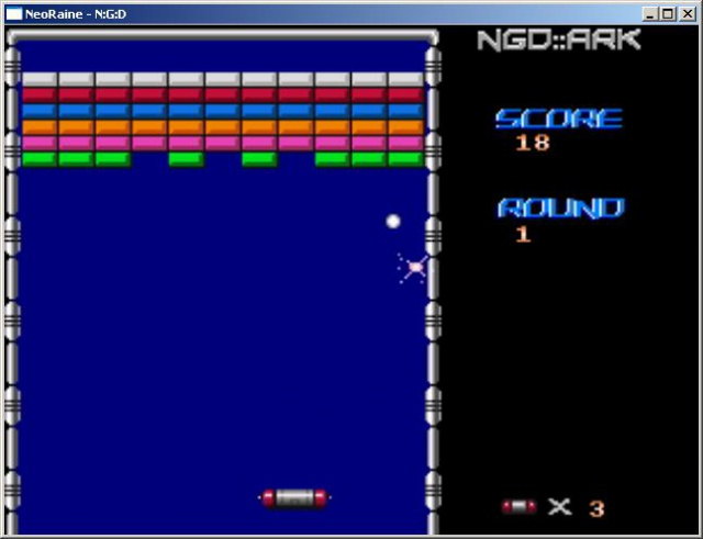 N:G:D Neo Geo Development Group 111335img41