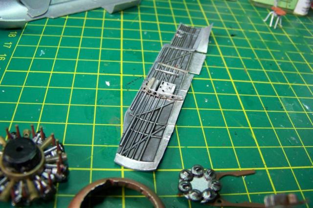 PZL P 23b Karas :  Mirage 1/48 1118821000259