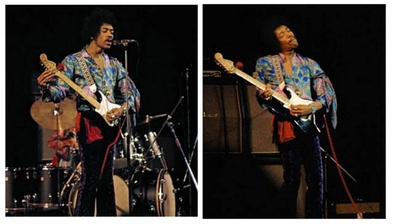 Stockholm (Konserthuset) : 9 janvier 1969 [Premier concert]  - Page 2 111937196901091stShow05