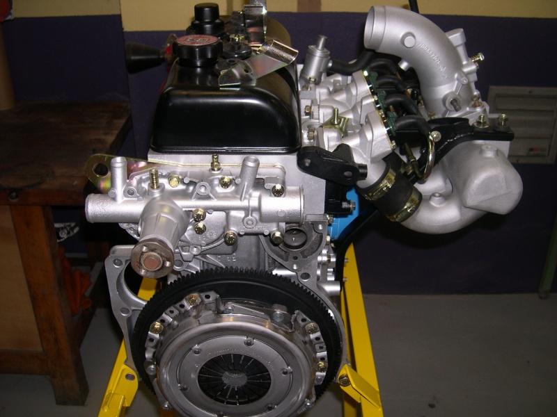 moteur d'expo - Page 2 111957DSCN7960