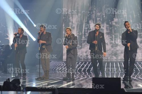 TT à X Factor (arrivée+émission) 112518Tagged07vijpg