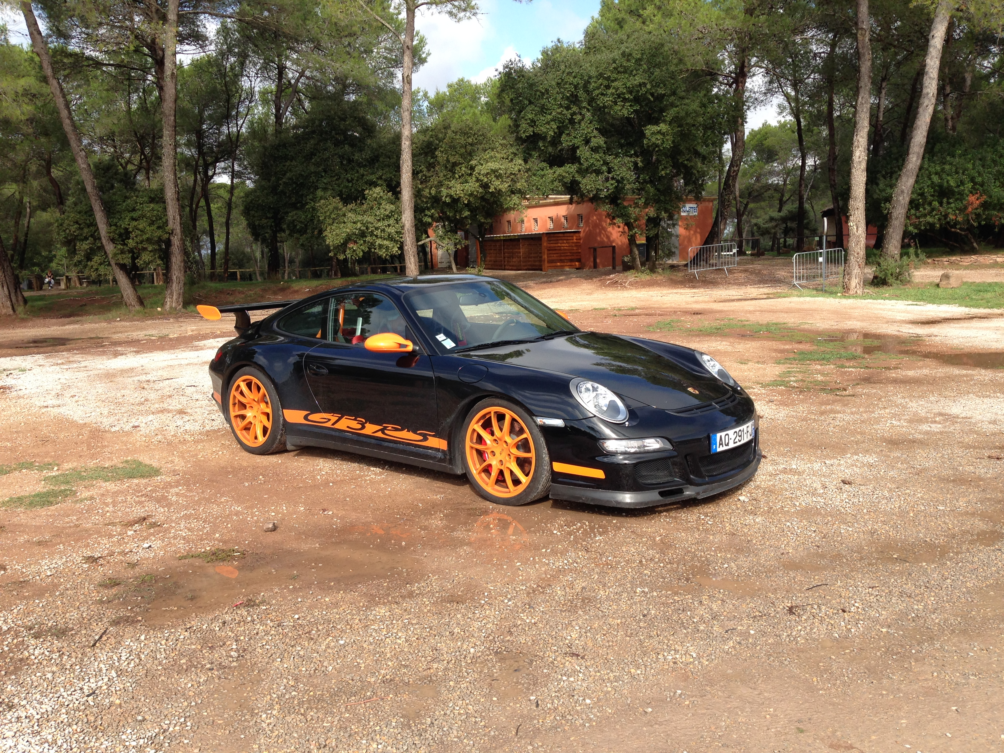 Paradis Porsche 2014 - Page 2 113226IMG1543