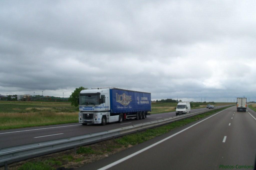 Saverne Transports.(Steinbourg, 67) 113334photoscamions23VI1156Copier