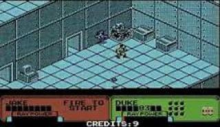 Les jeux les plus originaux sur micro  bits - Page 3 113401images