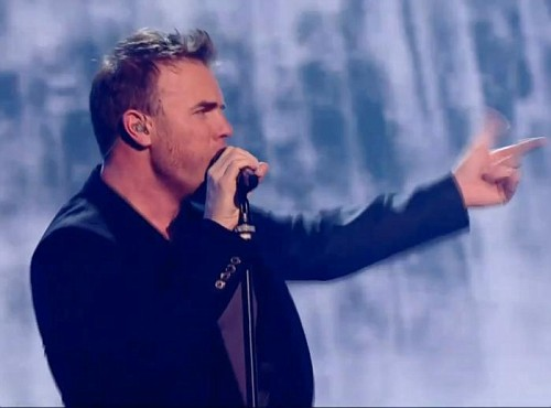TT à X Factor (arrivée+émission) 113597gazxfact11vijpg