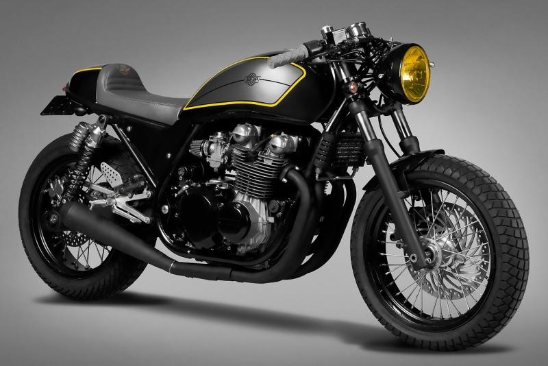 Kawasaki Zephyrus 750 by Ton-up Garage 113703kawasakizephyrus750bytonupgaragejoelbessa761166zoomarticle