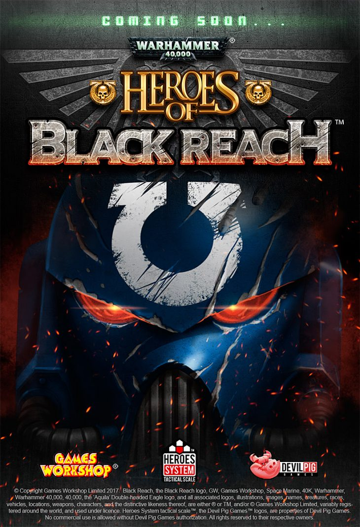 Heroes of Black reach 114491AnnonceBlackReach02730x1070