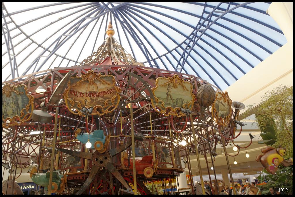 Quelques jours à Nantes 115241Nantes03