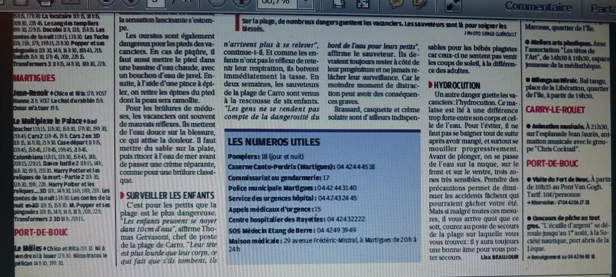 MER MEDITERRANEE - Page 4 115269P1200947