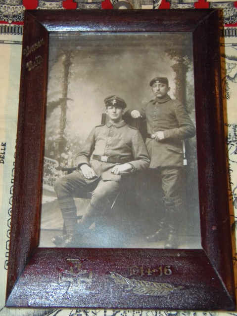 ma collection ww1  - Page 13 115920tlcharger