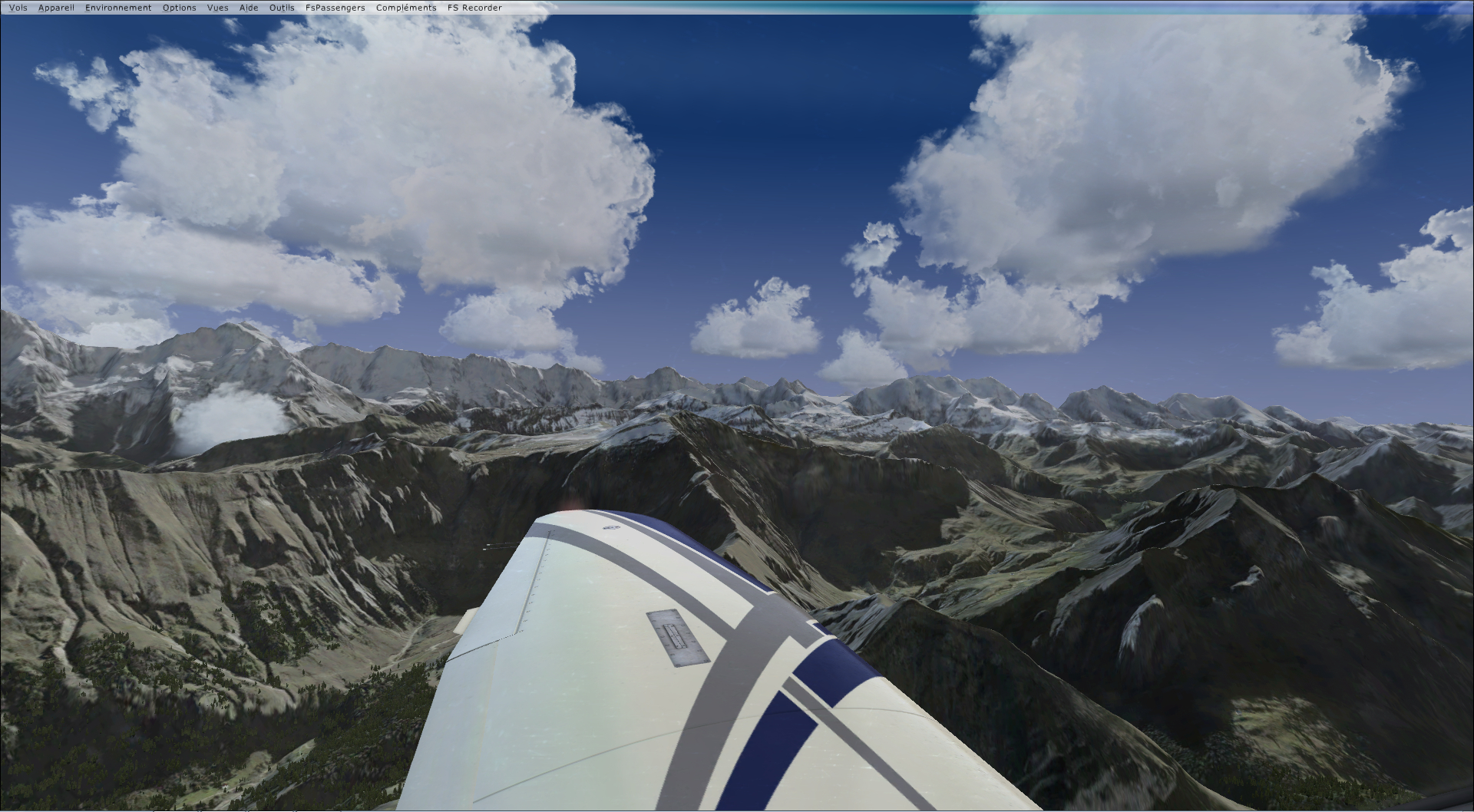 La Suisse 116291201384173555699