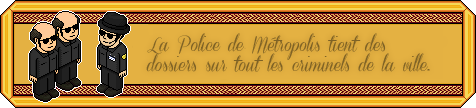 Galerie de Neroid 116469murdescriminels