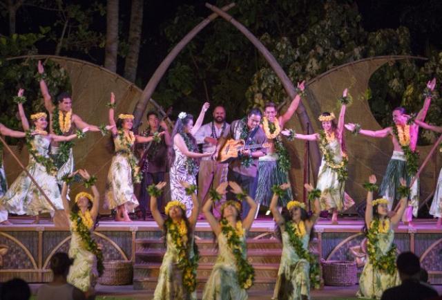 Aulani, a Disney Resort & Spa [2011] - Page 8 116640au1