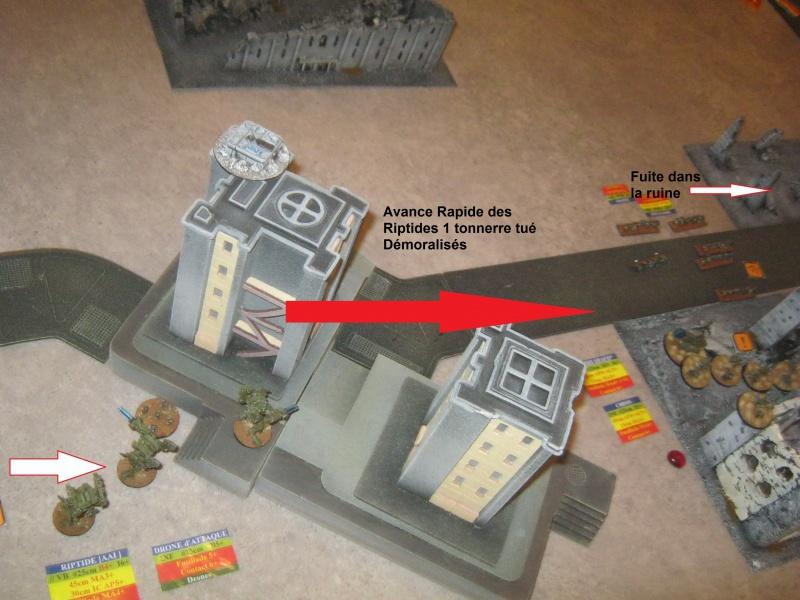 Assaut sur Zebra (campagne narrative) - Page 2 116921IMG0428