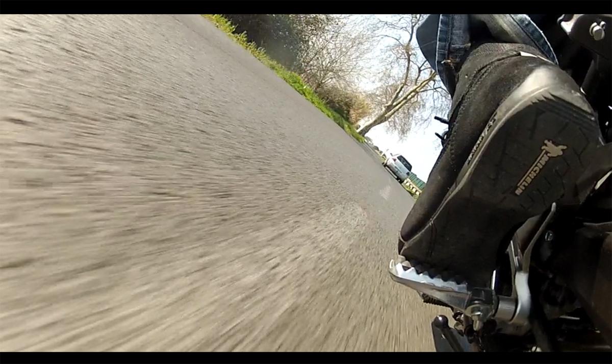 Mes premières vidéos -- Vlog 116929Brasoscil