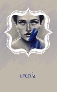 Cecelia P. Aspen