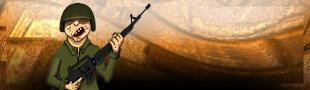Normandie WW2 118503soldatForummWW2