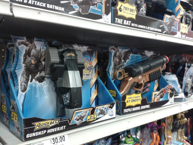 """The Dark Knight Rises Toys - movie master, deluxe, 4"""", vehicles etc... 11896220120609132536"""