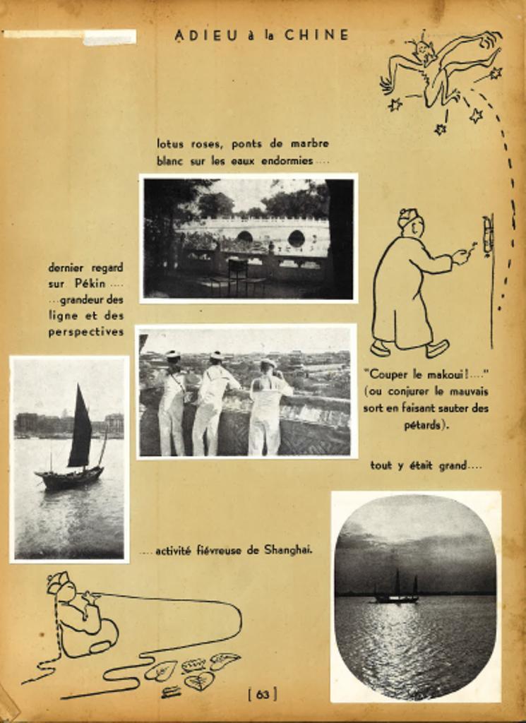 PRIMAUGUET (CROISEUR) - Page 2 1194601964