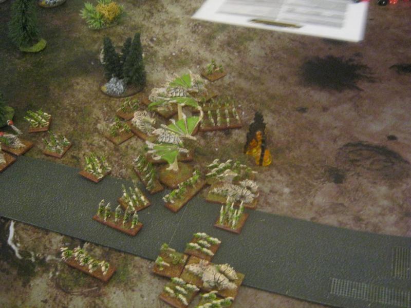 Assaut sur Zebra (campagne narrative) 119887wotantytysvssquats41