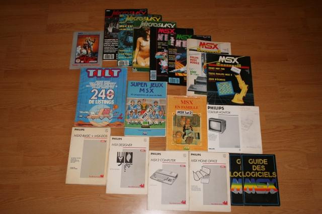 Nouveau venu dans le MSX 120046IMG0292