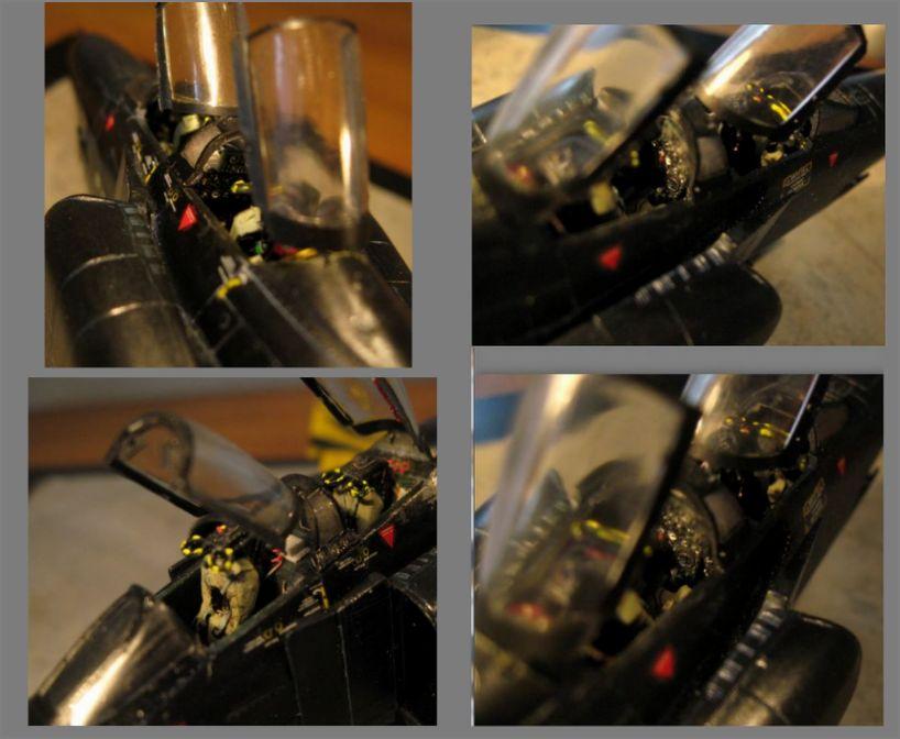 RF 4 E PHANTOM     revell 72° - Page 2 120086Capturerx5