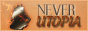 Mini-bannières de N-U 120350miniban
