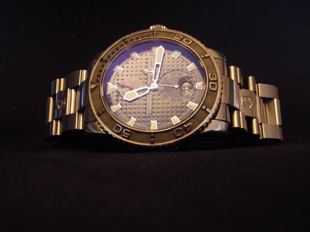Votre montre du jour - Page 17 120585unoct20131