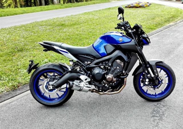 Photos de toutes les Yamaha MT-09 du forum ! :) - Page 24 12106020170415111659