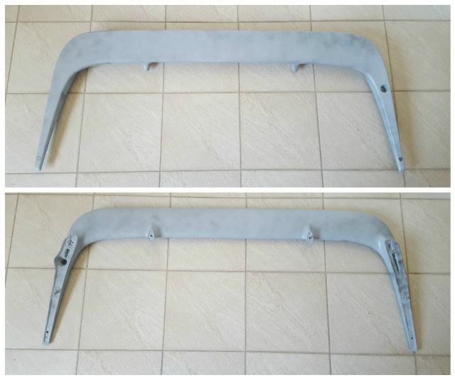 Mazda RX7 FC3S (restauration et preparation street) - Page 6 121363ohghjj