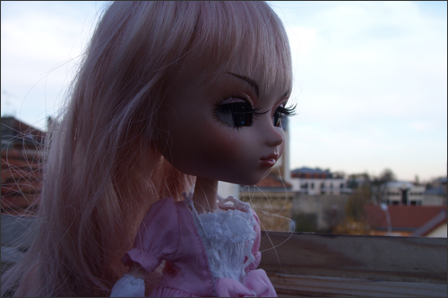 [Eternia FullCusto] Katherine, petite peste en rose. 121482katiepng