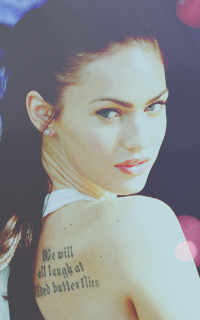 Megan Fox 200*320 121715MeganFox1