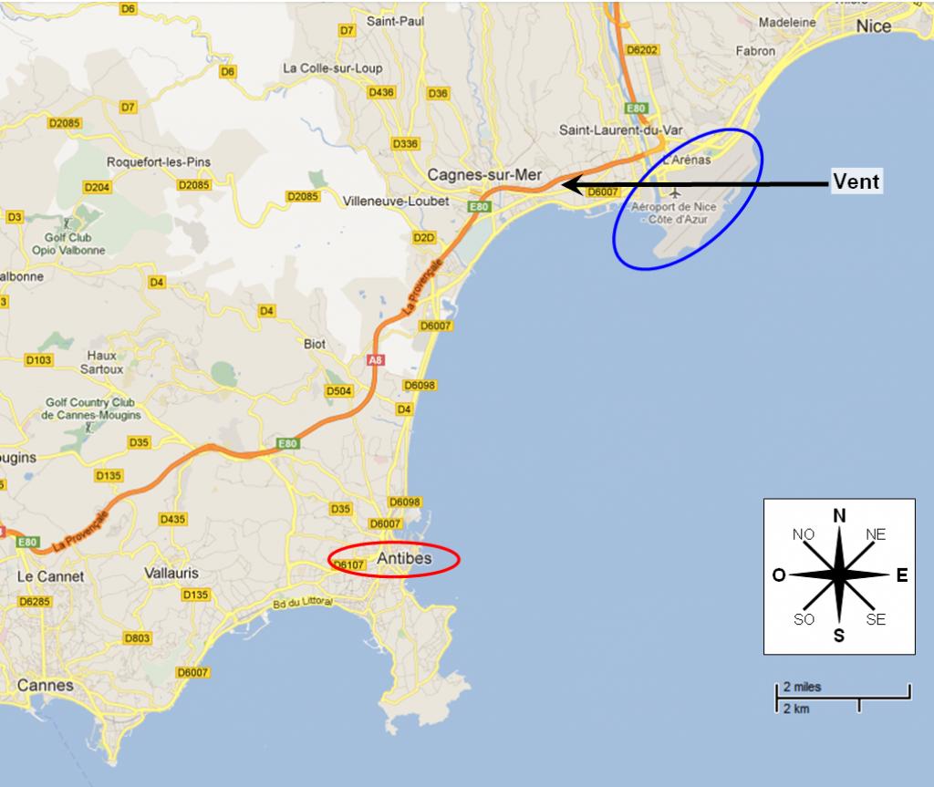 2012: le 08/06 à 01h30 - Boules lumineuses - antibes (06)  122361batt061