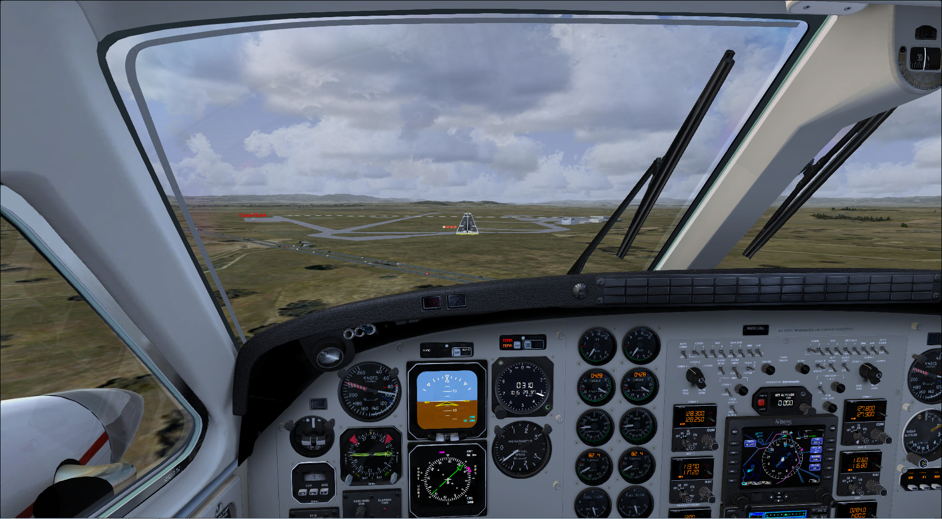 L'Aeropostale 2 eme etape 1225452013118221935277