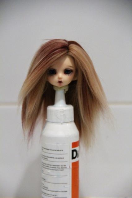 [AKP Fibers] 3 wigs MNF (18/08) 12274813a