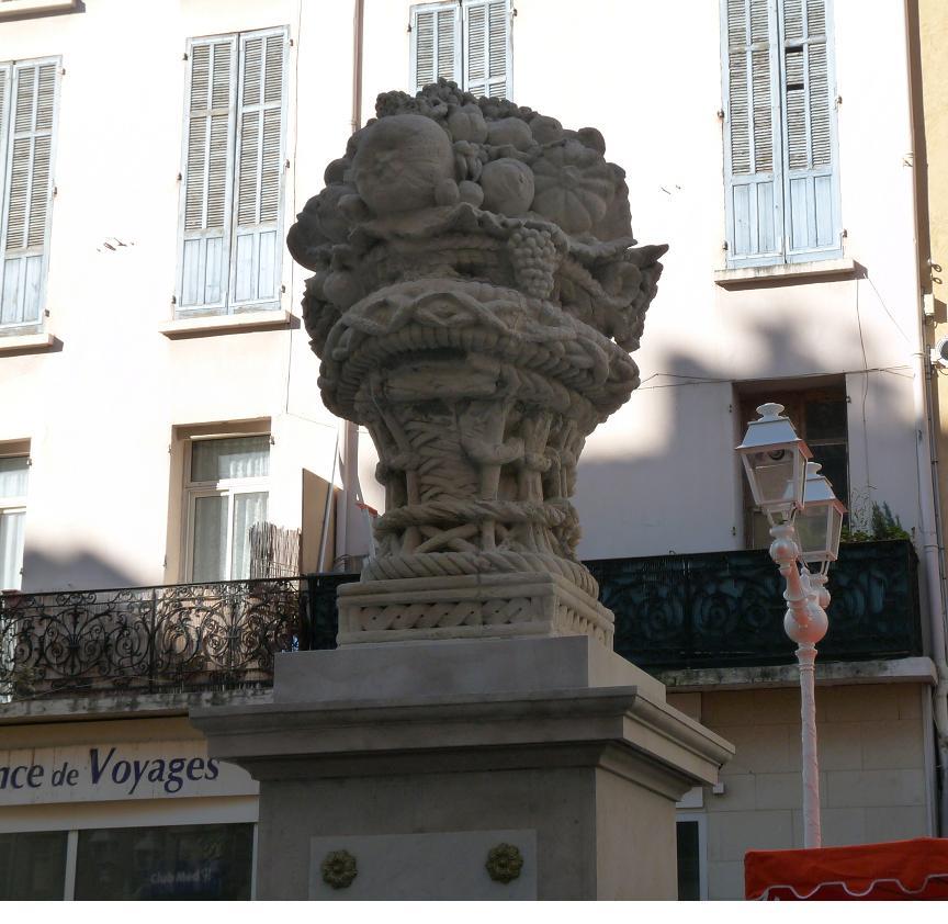 SPORTING TOULON VAR //GAZELEC D'AJACCIO ..DE LA PROVENCE A L'ILE DE BEAUTE  - Page 4 123027P1120838JPG