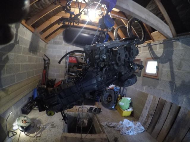 Réfection 1300 + ratés moteur..... 123359GOPR1218