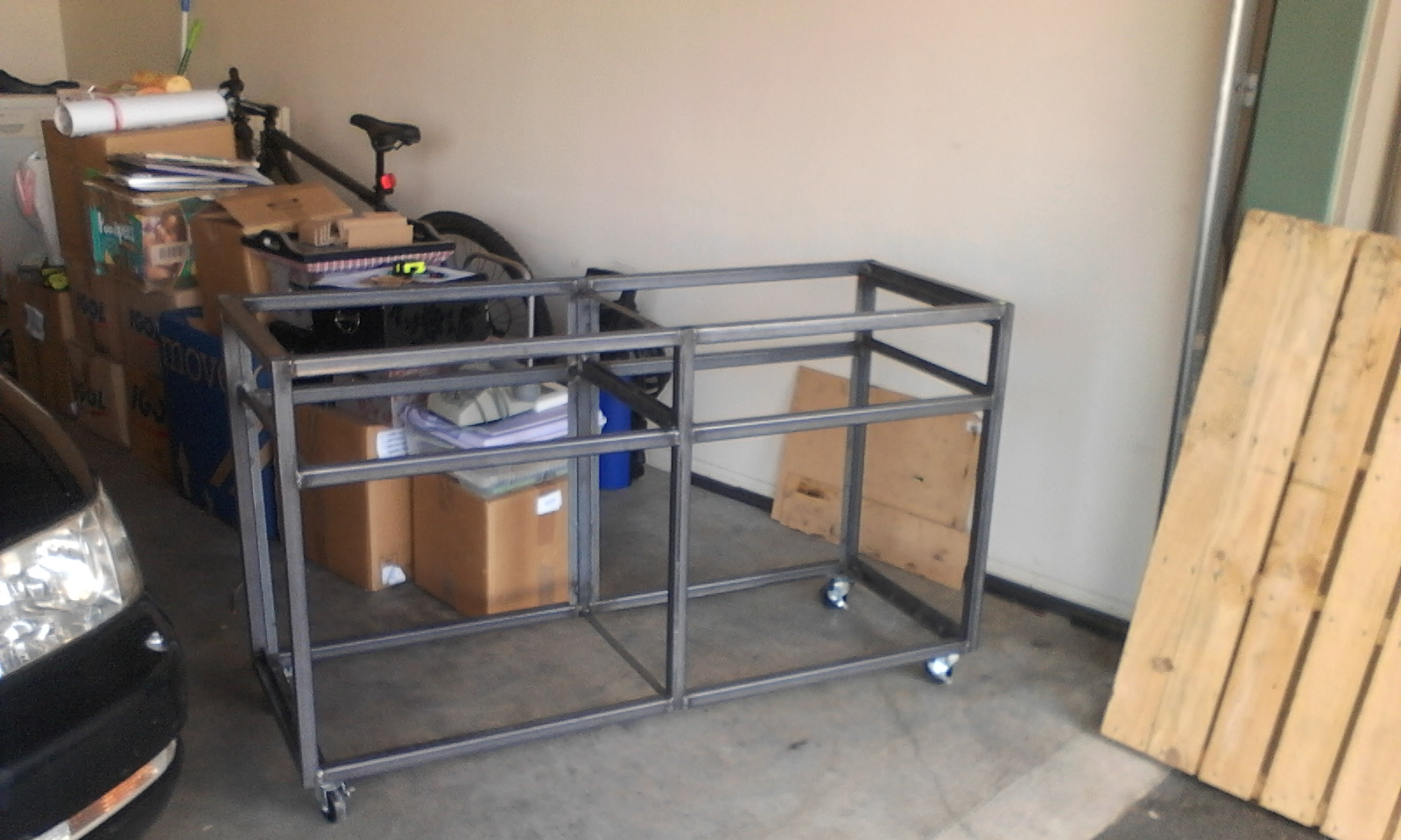 J'ai construit un meuble 12462403IMG20160507WA0001