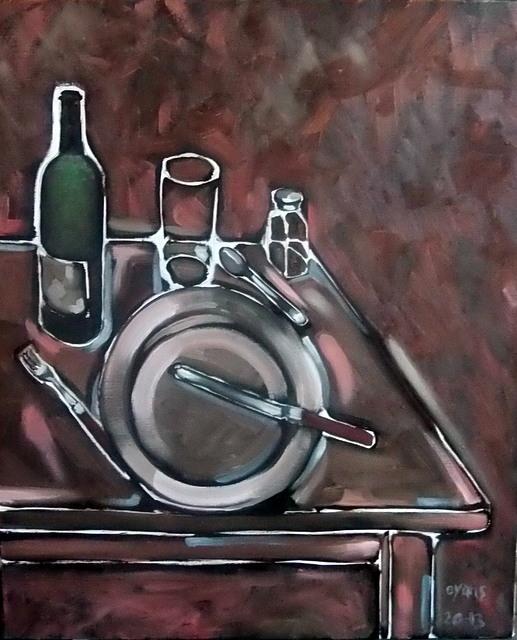 un de mes tableaux - Page 6 124690P8110001