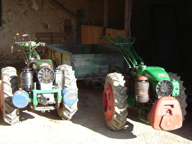 AGRIA MOTEUR JLO 660 1252002_x_1900D