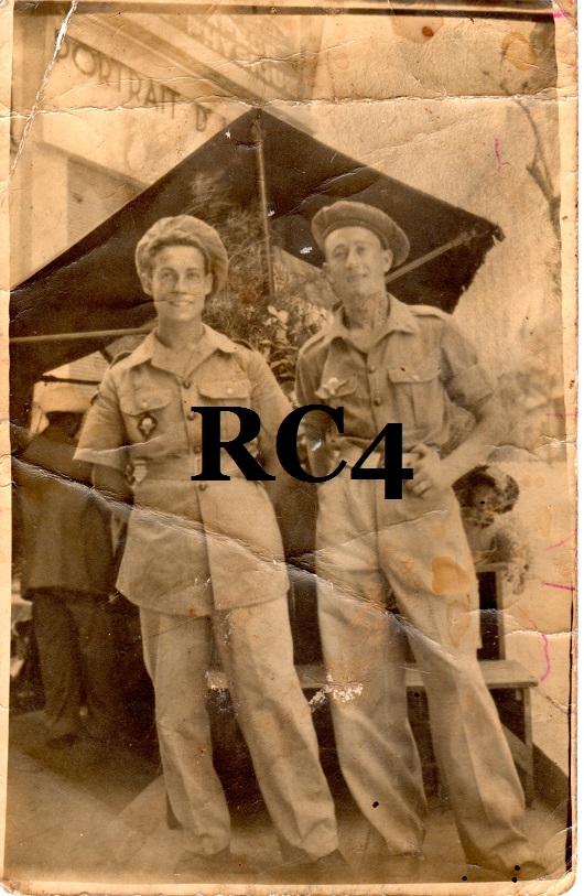 Indochine 1er RCP 1946-47-48 ? 125821img619Copie