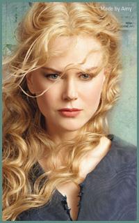 Nicole Kidman 200*320 126514vavanicole17