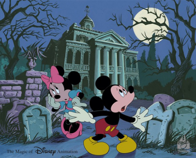 [Disney's Hollywood Studios] Ink & Paint Collection (depuis 1989) 126670inp1