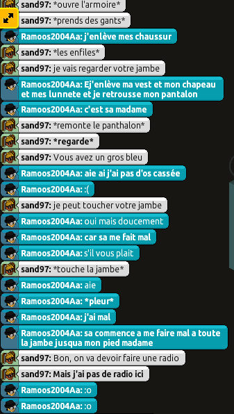 [sand97] Rapport d'action RP - Page 6 126678114