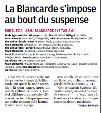 F .C .LE BUREL - Page 12 127309591